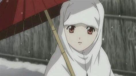 anime jepang seputar jepang on twitter quot berjilbab tapi pengen cosplay