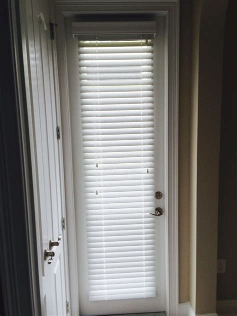 Cheap Shutters 10 Best Images About Norman Window Blinds On