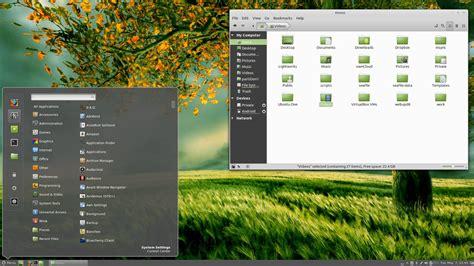 download mint z mod linux 0 2 diolinux o modo linux e open source de ver o mundo
