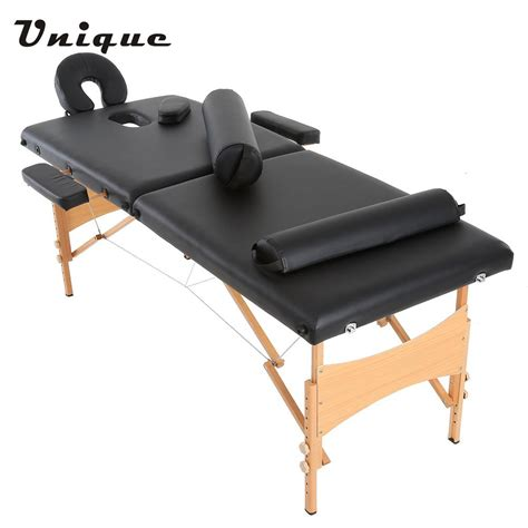 massage pad for bed popular bed massage pad buy cheap bed massage pad lots
