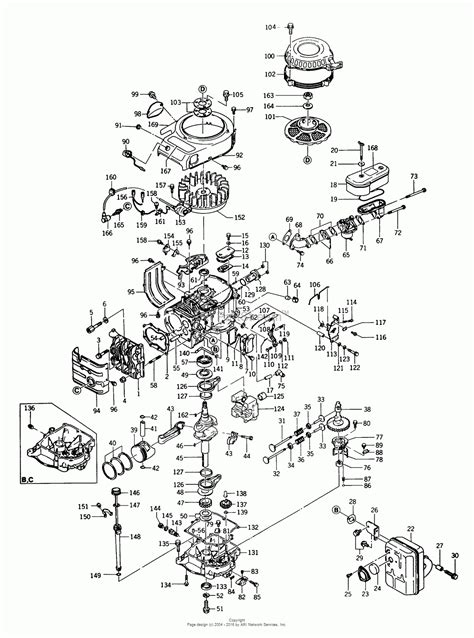 kawasaki lawn mower engine parts diagrams automotive parts diagram images