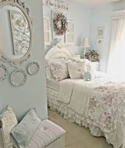 shabby chic idea 33 sweet shabby chic bedroom d 233 cor ideas digsdigs