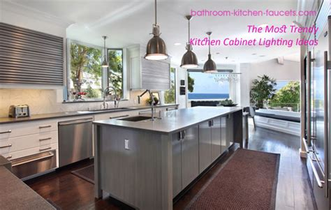 trendy kitchens trendy kitchen interior design