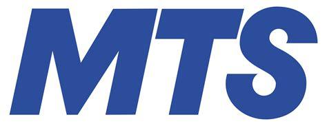Mts Lookup Mts Logos