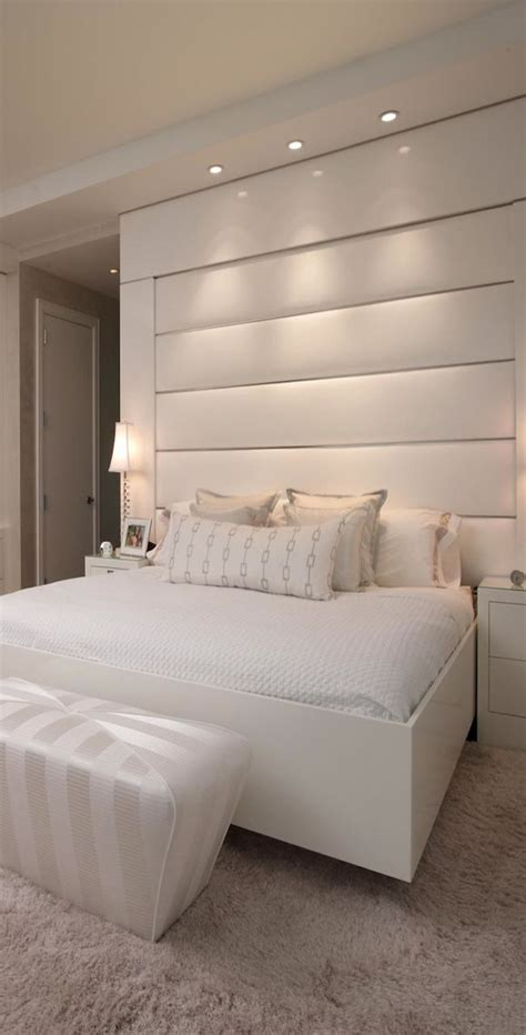 169 best images about padded walls headboards on