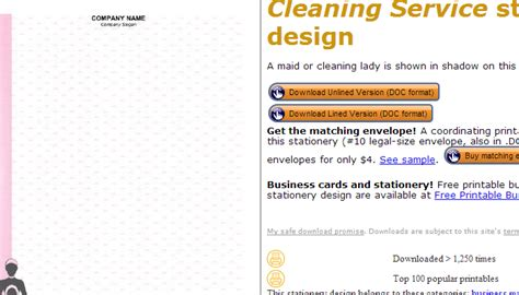 free printable house cleaning flyers free printable house 8 best images of free printable house cleaning flyers