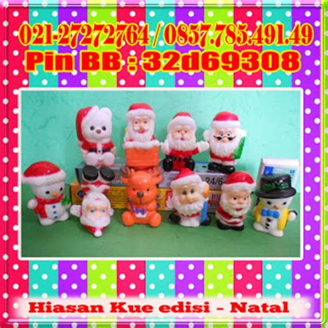 Hiasan Kue Toppers Kue Nemo And Friends 10 hiasan kue ulang tahun dummy background kue ulang tahun