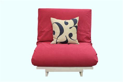 futon beds australia futon sofa bed australia roselawnlutheran
