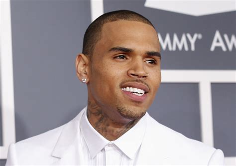 chris brown quits music has second thoughts and deletes