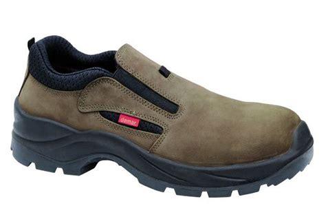 Chaussure De Securite Sans Lacet 5038 by Chaussure Sans Lacet Rest D1 Achat En Ligne Ou Dans Notre