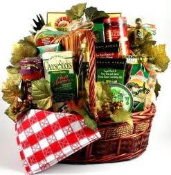 Italian Gift Baskets 17 Best Ideas About Men Gift Baskets On Pinterest Unique Gifts For Men Groomsman Gifts And