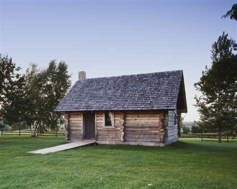 little houses little libertarians on the prairie the hidden politics