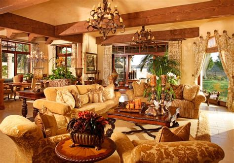 old world home decor old world decor tuscan dream home ideas pinterest