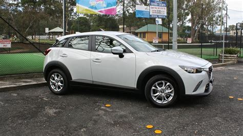 2015 mazda cars 2015 mazda cx 3 maxx diesel review photos caradvice