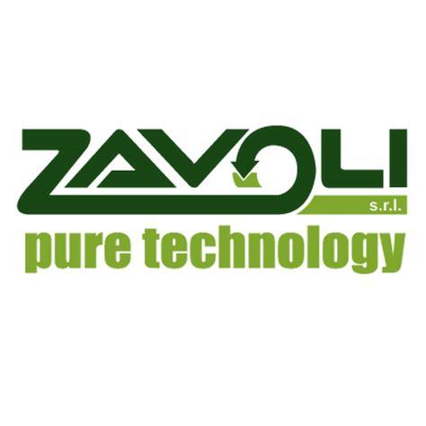 Aufkleber Bestellen Mit Logo by Sticker Logo Zavoli