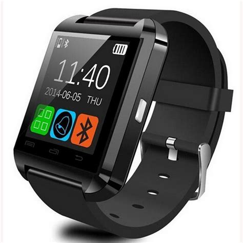 bluetooth smart android bluetooth smart for android black free shipping