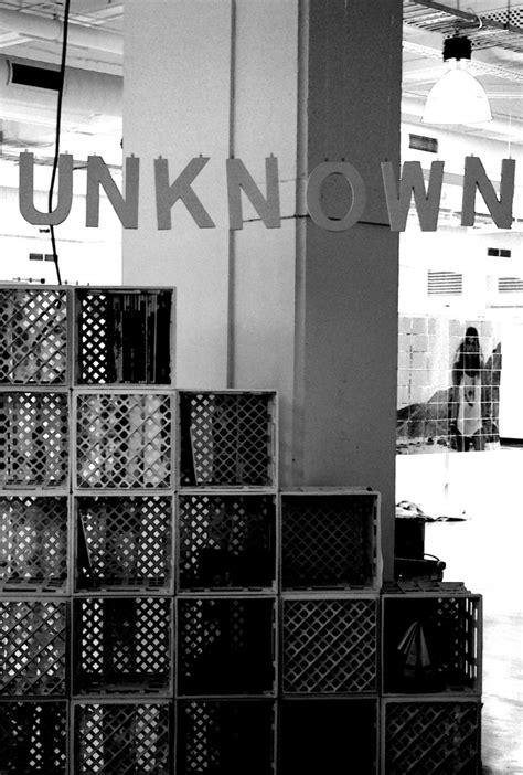 milk crate shelves 25 best ideas about plastic crates on milk