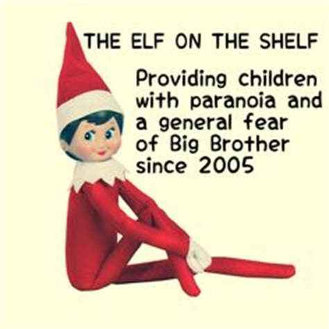 Elf On A Shelf Meme - elf on the shelf on the shelf and memes on pinterest
