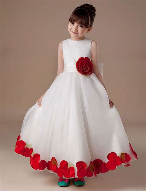 Dress Baju Anak Rok Tutu Benhur Pita trend model baju anak anak perempuan dan laki laki 2017
