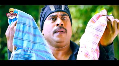 malayalam comedy suraj venjaramoodu jayasurya super hit