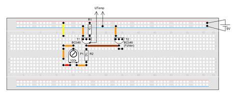 li transistor guitare li transistor guitare 28 images 9004 marshall 9004 audiofanzine li transistor germanium 28