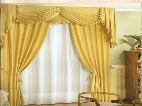 drappeggi per tende tende roma ecco le tende con drappeggio tappezzeria gloria