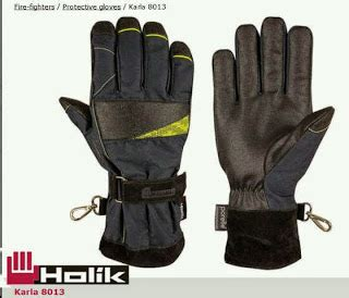 Jual Glove jual gloves firefighter holic