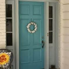 sherwin williams paint store torrance ca possible door and shutter colors sherwin williams loyal