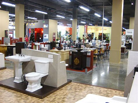home depot design store don t go home depot