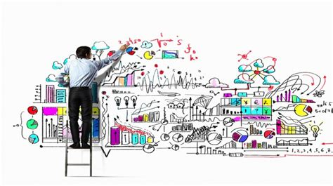 Top Social Entreprenureship Mba by Nerdscholar Favorites Social Entrepreneurship Programs