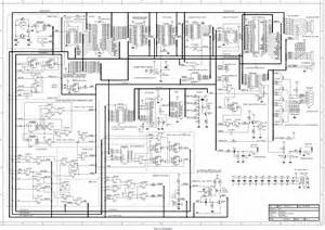 displayport cable pinout diagram displayport free engine image for user manual