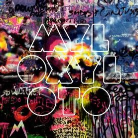 download mp3 coldplay amazing day hot amazon coldplay mylo xyloto mp3 album only 0 25