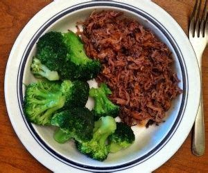 Sugar Detox Beef by Sugar Detox 21 Day Sugar Detox And Shredded Beef On