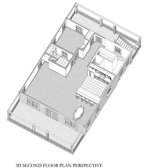 home design 3d gold second floor 100 home design 3d gold 2nd floor home design