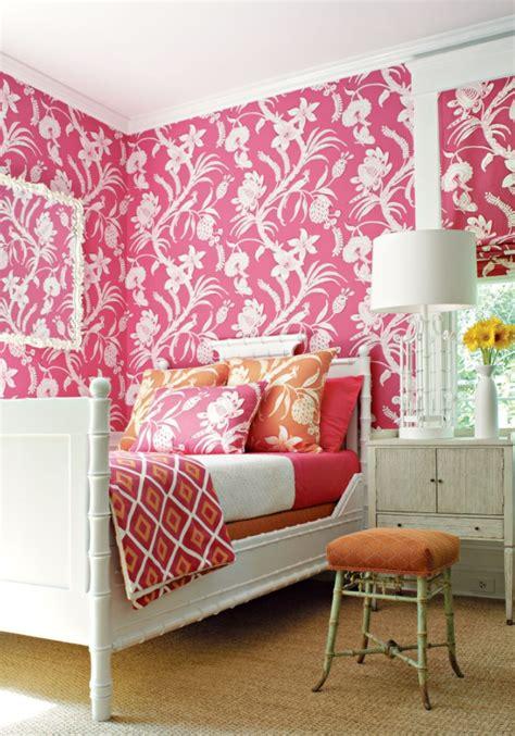 hot bedroom wallpaper christmas wong kresten thibaut s beautiful wallpapers and