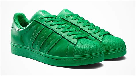 Adidas Fullcolor adidas superstar colour