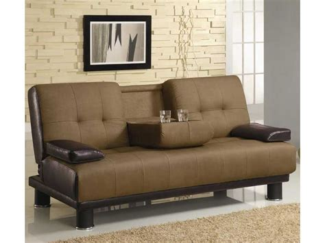 single futons sofa beds futon sofa bed with storage convertible futon sofa bed
