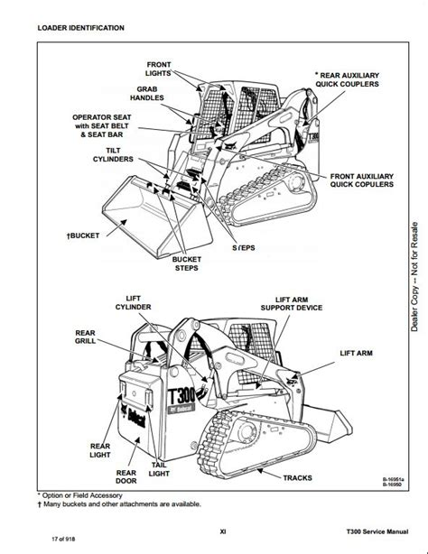 bobcat 763 parts diagram bobcat t300 wiring diagram bobcat get free image about