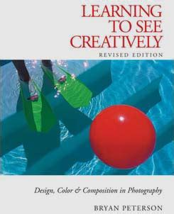 libro learning to look at caborian comunidad de fotograf 237 a