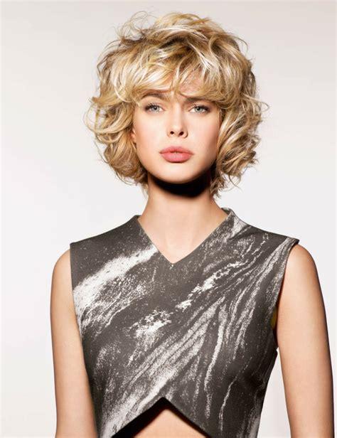 actrices con pelo corto 1001 ideas de pelo corto rizado cortes y cuidado