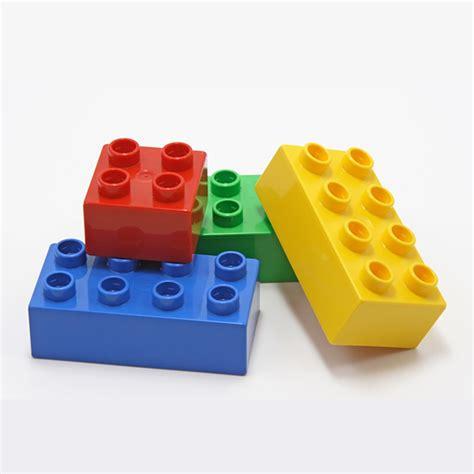 big lego bricks team zju china project htm 2012 igem org