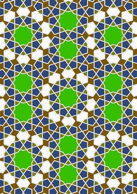 islamic pattern design pdf islamic designs penrose type islamic interlacing pattern