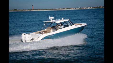 everglades boats youtube everglades boats 340dc youtube