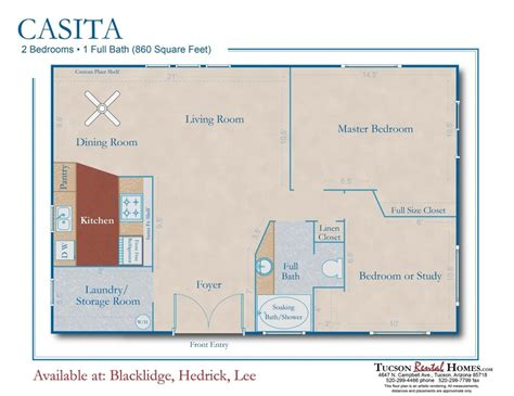 casita plans for backyard 100 casita plans for backyard the overlook at