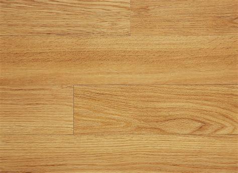 mannington adura essex oak natural aw flooring consumer reports