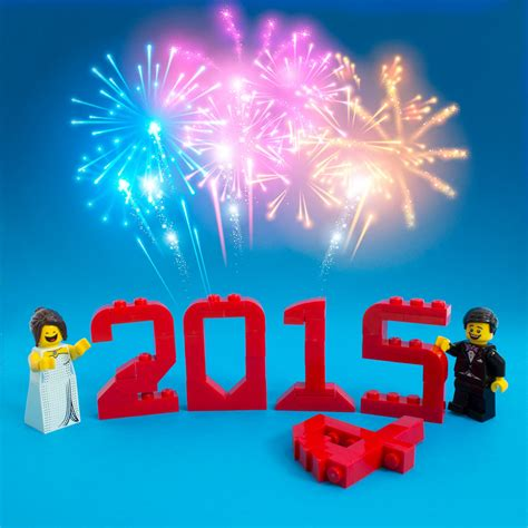 new year 2015 mp3 free happy new year 2015 congevolk mp3