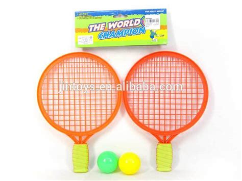 flexible table l inspired by a funny toy cll home building furniture and interior funny ping pong racket toys newest sport toys plastic