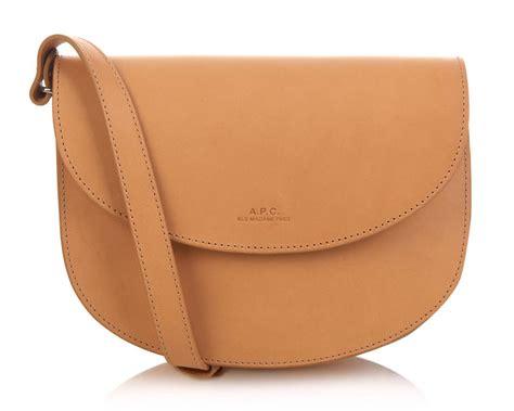 Fadhion Crosbody emerging trend 70s style saddle flap bags purseblog