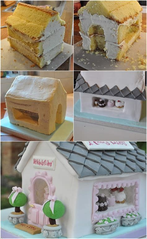 just like home design your own cake like home design your own cake wedding cakes life