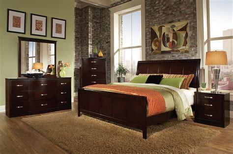 luck bedroom lucky bedroom set furtado furniture